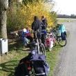 GeoCaching Fahrradtour in Rheine - - 4 -