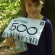 WoW – 500 Caches! GC3Q89R: Unser Jubiläums Kindercache…