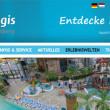 RTC-Erlebnis: AquaMagis Plettenberg – Sauerland