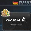 Ein Akt in 4 Teilen – Mysterium BaseCamp Routing – Topo oder OSM?