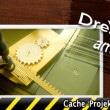 GC Dose: Baublog von Dr. Hint