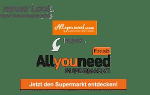 allyouneedfresh