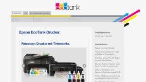 EcoTank-Test_start