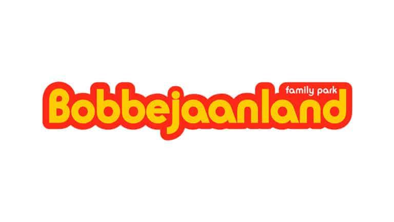 Bobbejaanland - - 2