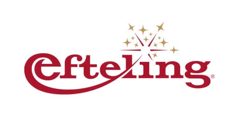 Efteling - - 2