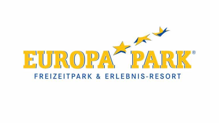 Europa Park - - 2