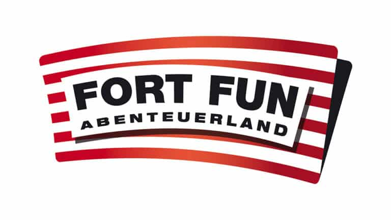 Fort Fun Abenteuerland - - 2