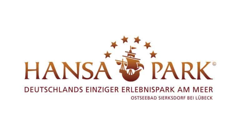 Hansa Park - - 2 -