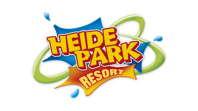 Heide Park Resort - Heide Park - 1