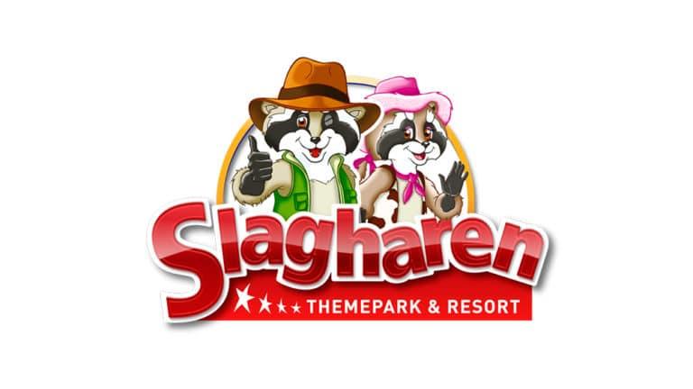 Attractiepark Slagharen - - 2