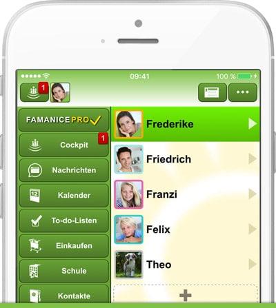 Clanfamily.de - die Freizeitpark & Familienfreizeit Blogger - Freizeit - 4