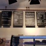 Gastronomie in Tripsdrill