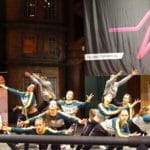 mp_ds_dance_masters_024