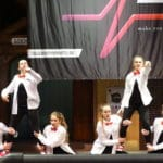 mp_ds_dance_masters_050