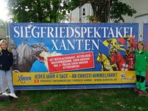 Siegfried_Spekttakel_Xanten_2018_01