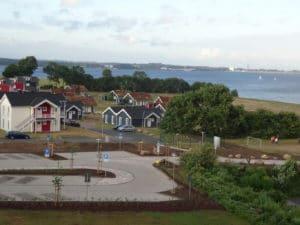 Günstiger Ostsee Urlaub in Sierksdorf mit Hansa-Park - so gehts - Urlaub - 3 - Urlaub,Ostsee,hansa-park