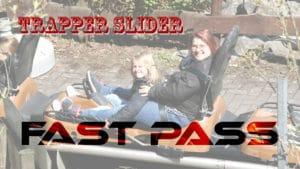 Fort Fun Abenteuerland - - 3