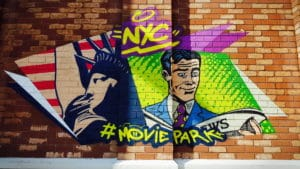 Ein Tag im Movie Park - Fotostrecke - fotostrecke - 27 - fotostrecke,Movie Park