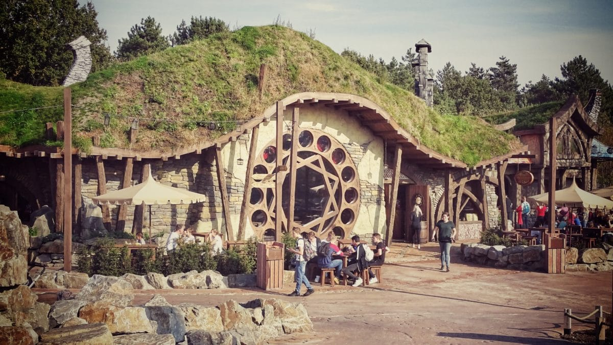 toverland-the-flaming-feather-restaurant