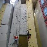 Das neue Familien-Freizeitcenter Neoliet Easy Climb in Essen - - 7 -