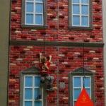 Das neue Familien-Freizeitcenter Neoliet Easy Climb in Essen - - 8 -