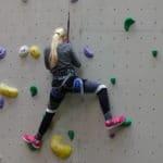 Das neue Familien-Freizeitcenter Neoliet Easy Climb in Essen - - 12 -