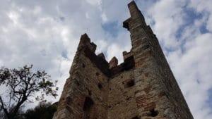 Ausflug: Sirmione am Gardasee - Gardasee - 5