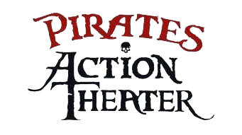Die Rache des Don Montego - Pirates Action Theater 2019 - - 1
