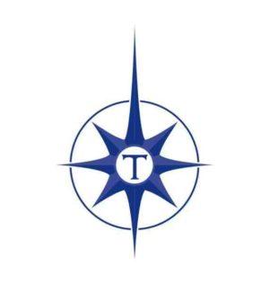 Freizeitpark Toverland präsentiert neue spektakuläre Sommershow (PM) - - 1 -