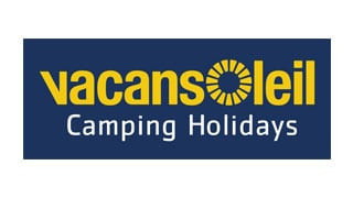 Camping Urlaub für Familien - Camping - 2