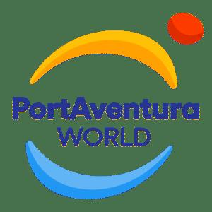 PortAventura Park - - 1