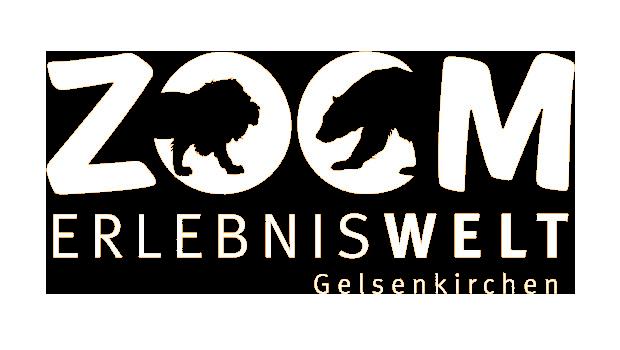 Halloween Night - Zoom Erlebniswelt Zoo Gelsenkirchen - - 1