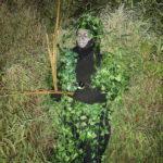 Halloween Night - Zoom Erlebniswelt Zoo Gelsenkirchen - - 11