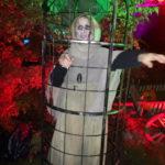 Halloween Night - Zoom Erlebniswelt Zoo Gelsenkirchen - - 10