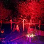 Halloween Night - Zoom Erlebniswelt Zoo Gelsenkirchen - - 9