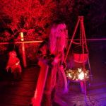 Halloween Night - Zoom Erlebniswelt Zoo Gelsenkirchen - - 8