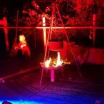 Halloween Night - Zoom Erlebniswelt Zoo Gelsenkirchen - - 7