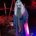 Halloween Night - Zoom Erlebniswelt Zoo Gelsenkirchen - - 6