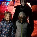 Halloween Night - Zoom Erlebniswelt Zoo Gelsenkirchen - - 4