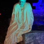 Halloween Night - Zoom Erlebniswelt Zoo Gelsenkirchen - - 3