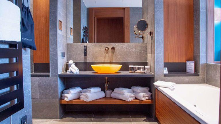 03-Chambre-hotel-Paddling-Bear-SDB