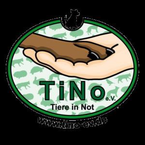 Logo_TinoEV