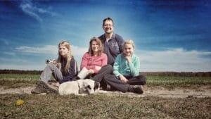 Top5 Tips für die Hundeschule zu Hause - Schule - 3