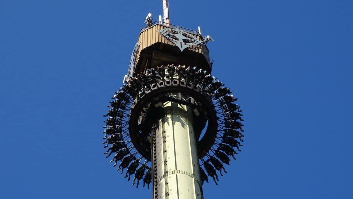 Heide-Park-Resort-Scream-Gyro_Turm