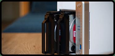 Wie man Fotos und Daten clever speichert - fotos - 6 - fotos,dateien,speichern,backup,cloud