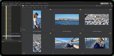 Wie man Fotos und Daten clever speichert - fotos - 5 - fotos,dateien,speichern,backup,cloud