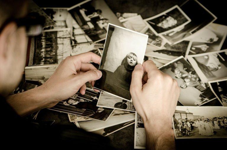 Wie man Fotos und Daten clever speichert - fotos - 1 - fotos,dateien,speichern,backup,cloud