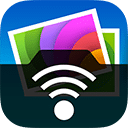 Wie man Fotos und Dateien clever synchronisiert - fotos - 6 - fotos,synchronisiert,speichern,extern,ssd