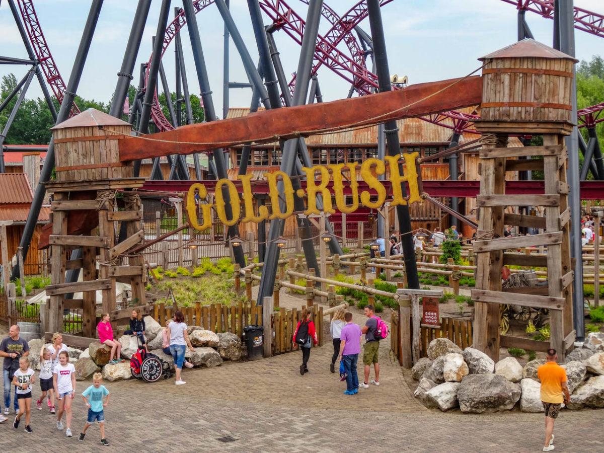 Attractiepark-Slagharen-0056