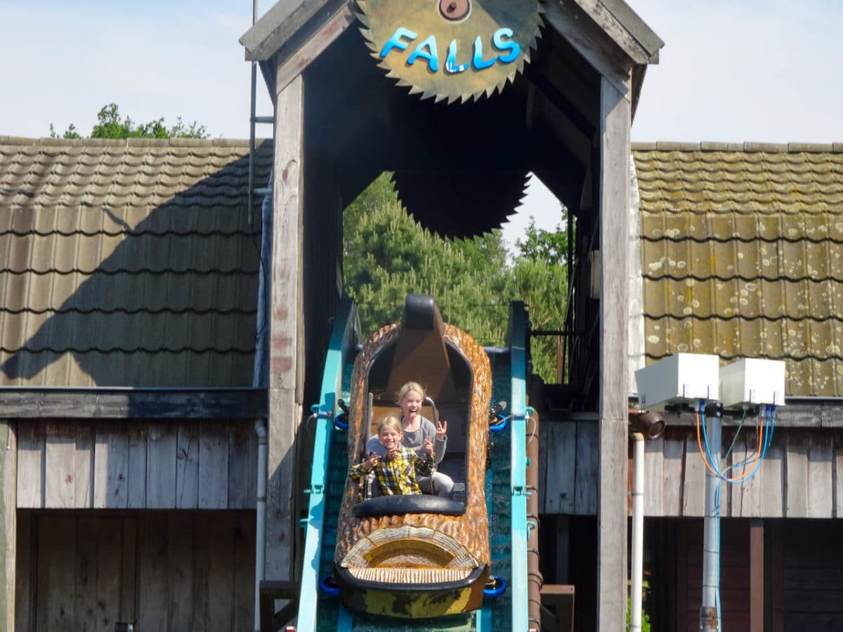 Attractiepark-Slagharen-0107